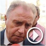 En vidéo : Hamouda Ben Slama dépose sa candidature à la Présidence et prétend être soutenu par Ennahdha