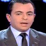 بالوثائق ..حمزة البلومي يكذب عدنان منصر