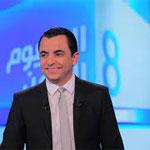 Hamza Belloumi : C'est révoltant, nous sommes doublement sanctionnés