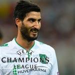 UEFA Champions League : Ludogorets de Hamza Younes en mission à Liverpool, Dortmund-Arsenal le choc du mardi