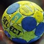 Handball Mondial juniors : La Tunisie termine à la 12ème place