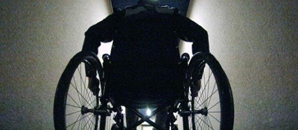 Appel à mettre en œuvre la Charte de la Tunisie sur les droits des personnes handicapées