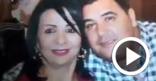 En vidéo...Une femme morte en tentant de sauver sa fille d'un kidnapping : Témoignage de la fille