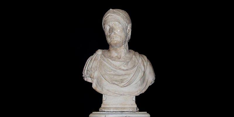 Hannibal retourne à Carthage, la Tunisie veut un mausolée pour le dirigeant qui a humilié Rome