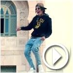 En vidéos : Nabeul et Sfax are so Happy