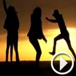 En vidéo : Béja fait sa version du clip 'Happy'