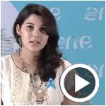 En vidéo : Depuis Bangkok, une jeune tunisienne adresse un message à BCE