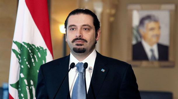 Hariri devrait quitter Ryad pour Paris dans les 48 h