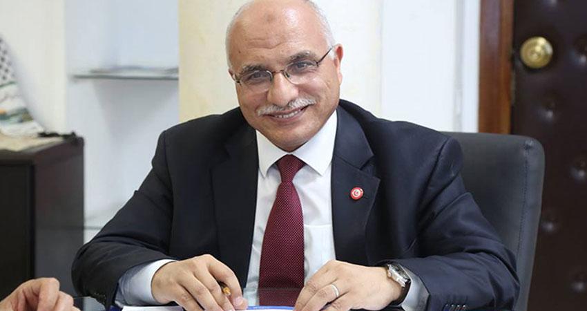 عبد الكريم الهاروني :هناك محاولات لإفشال التجربة التونسية