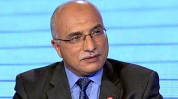 Echec du coup d'Etat en Turquie : 'Les tunisiens doivent en tirer une leçon', selon Abdelkarim Harouni