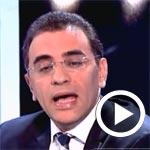 En vidéo-Hassen Zargouni : les tunisiens ont voté pour combattre le terrorisme