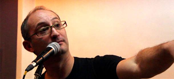 « Nous sommes COUPABLES ...et on doit l'assumer », souligne Hatem Karoui après le double attentat en Espagne