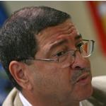 Liste des secrétaires d'Etat du gouvernement Habib Essid