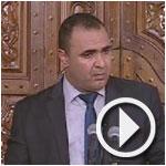 بالفيديو: من هو الإرهابي الهاشمي المديني؟