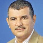 الهاشمي الحامدي يصف نواب العريضة الشعبية بالخونة