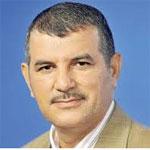 Si je remporte la prochaine présidentielle, j'accorderai la grâce à Ben Ali, affirme Hechmi Hamdi