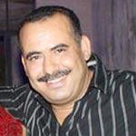 Décès du journaliste Mohamed El Hedef