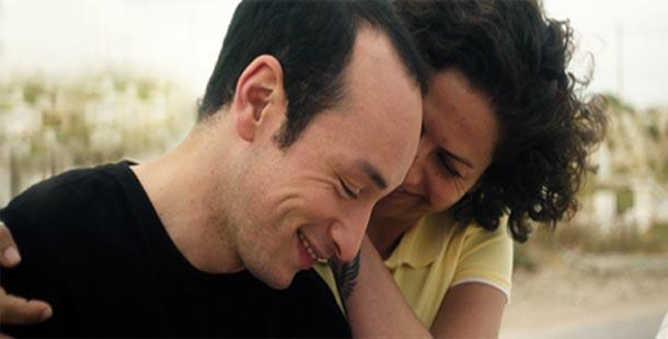En vidéo...22ème Cérémonie des Lumières : Le film HEDI remporte le prix du meilleur film francophone