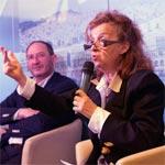 Hélé Béji : « Je tire mon chapeau aux islamistes tunisiens »