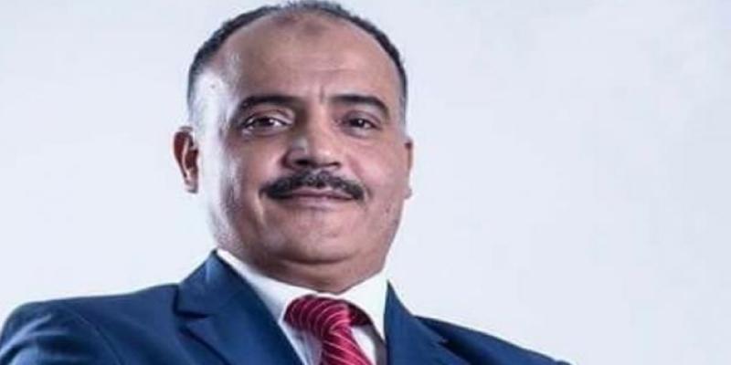 النائب كريم الهلالي يستقيل من آفاق تونس