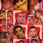 Les frères des martyrs Mohamed Omri et Ghassen Chniti arrêtés à Thala