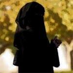 Qui est Henda Saïdi, l'une des terroristes abattues à Oued Ellil ?