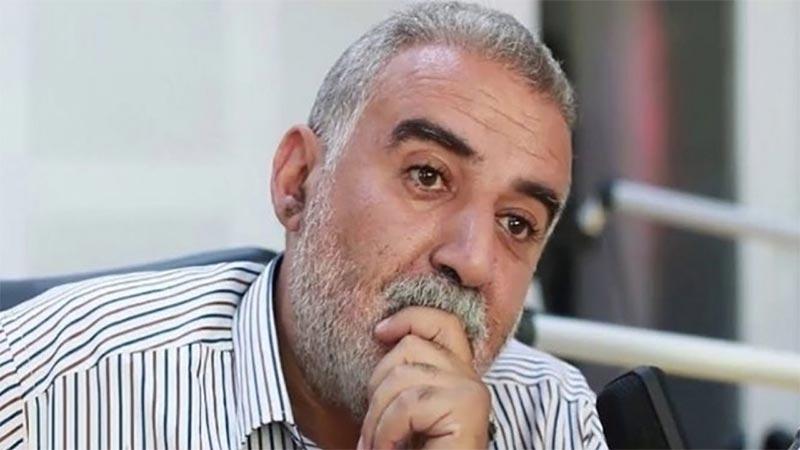 Zied El Heni chargé de réformer « la presse »