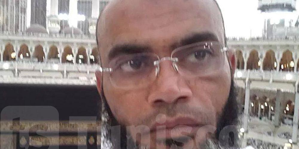 Cheikh Hentati et l'escroquerie, le vrai du faux
