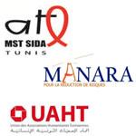 Plusieurs associations dénoncent l'exclusion de la Tunisie de l'accès au traitement de l'hépatite C