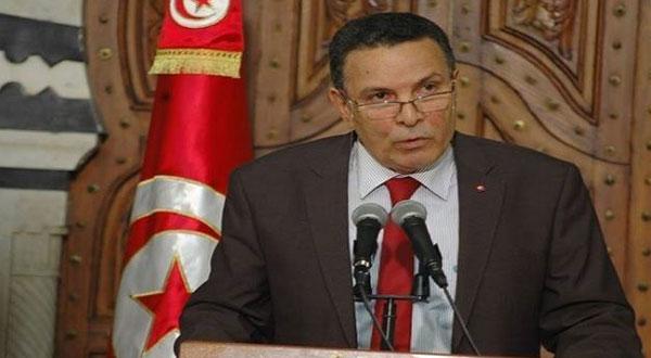 وزير الدفاع يأذن بوضع برنامج متكامل لتطوير رياض الأطفال التابعة للجيش