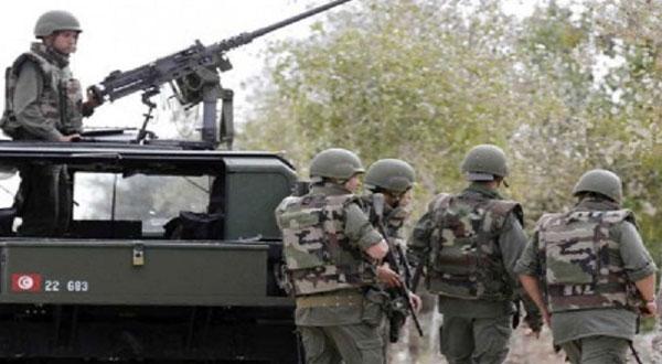 وزارة الدفاع الوطني تفتح باب الانتداب استثنائيا