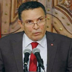 انطلاق العد العكسي للتدخّل العسكري في ليبيا