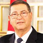 Habib Essid peut exercer ses fonctions, selon ses médecins