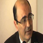د بن محفوظ: الرئيس القادم يجب أن يكون رئيس كل التونسيين والديمقراطية هي الحق في الاختيار وفي الاختلاف