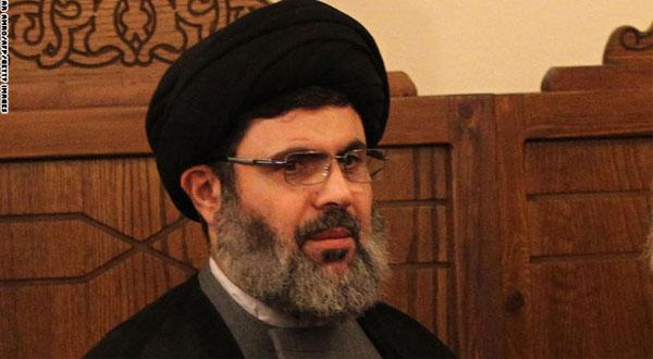 السعودية تصنف رئيس المجلس التنفيذي لحزب الله إرهابياً