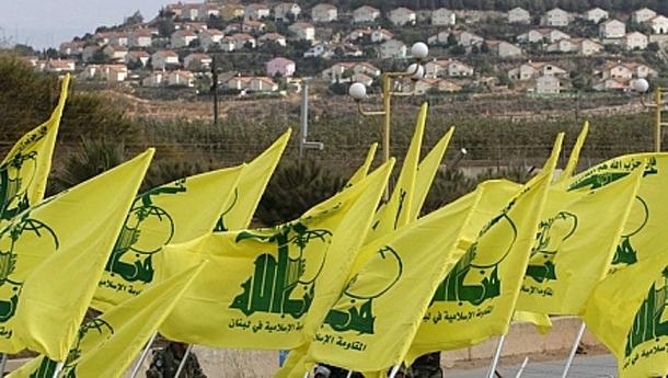 Hezbollah classé en tant qu'organisation terroriste : 'C'est un scandale national', selon Mohamed El Hamdi