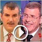 En vidéo : Hachemi Hamdi critique les déclarations de Rachid Ammar