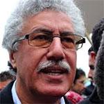 Hamma Hammami: Essid est prêt à étendre ou modifier la composition de son gouvernement