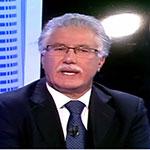 Hammami : BCE avait promis de ne pas désigner un 1er ministre parmi les personnalités des anciens régimes.