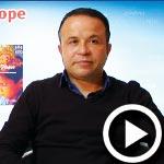 En vidéos : Anis Lassoued nous parle de son parcours et présente son nouveau long métrage
