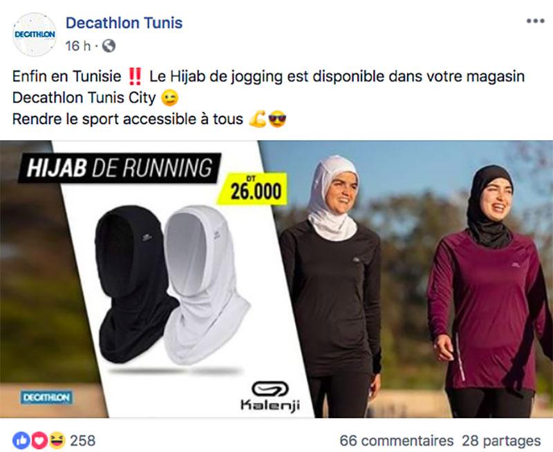 hijab-150419-2.jpg
