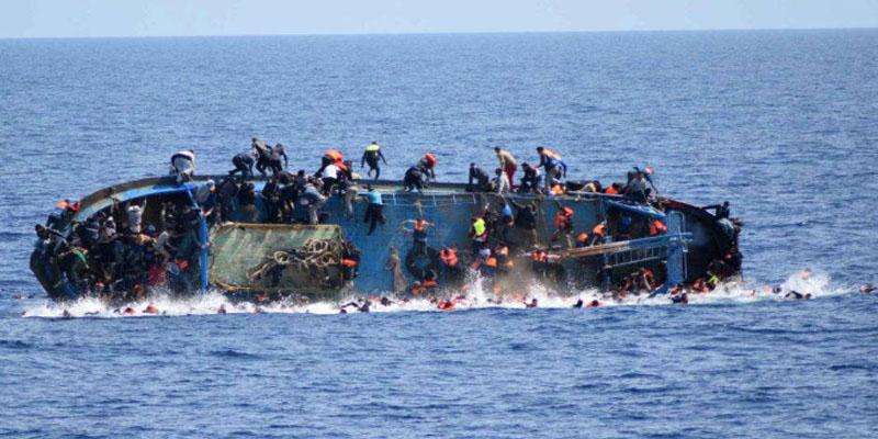 تزايد حوادث الغرق في المتوسط والحكومات الأوروبية تحجب المساعدات