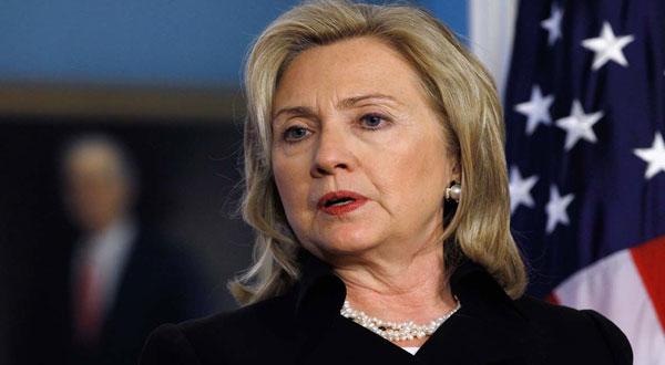 هيلاري كلينتون تكشف في مذكراتها أسرار انتخابات 2016