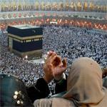 A.Saoudite : Accès interdit aux femmes de moins de 45 ans partant au pèlerinage sans mohram