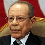 Ben Ali allait reconnaitre Ennahdha, selon Hamed Karoui