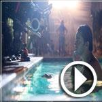 فيديو..« حكايات تونسية » يثير الجدل