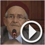 Hmila appelle à exclure Al Bawsala de l'ANC