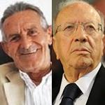 Tahar Hamila : Bien que j'ai 10 ans de moins que BCE, je ne me postulerai pas aux présidentielles