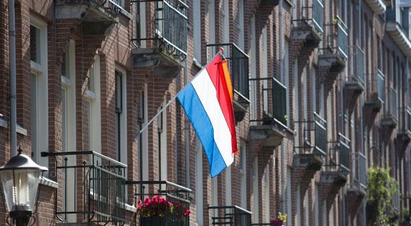 هولندا تسحب الجنسية من أربعة اشخاص اتهموا بالإرهاب