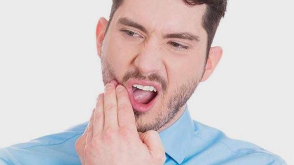 علميا: هذا السبب يجعل ألم الأسنان مزعجاً أكثر من غيره